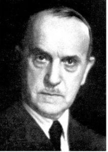 Petre Antonescu, arhitect, 1873-1965
